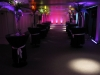 49.-Themed-Event-Audio-Visual