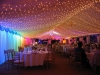 LED-Up-lighter-Hire-for-Balls-Dinners