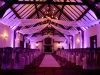 uplighting-great-hall-at-mains