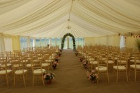 wedding-marquee-chairs